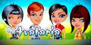 Facebook'taki 'Avataria' oyununa soruşturma başlatıldı