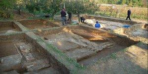Kanuni'nin kayıp mezarı ile ilgili gelişme!