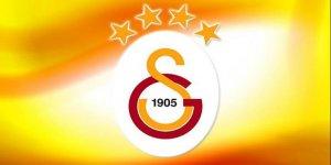 Galatasaray'dan gurur verici ortaklık