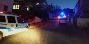 Muğla'da Bir Kadın Evinde Tabancayla Vurularak Öldürüldü