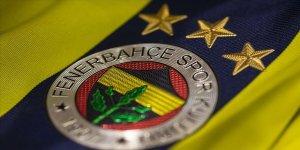 Fenerbahçe Kulübü, TFF'nin savcılık başvurusunu memnuniyetle karşıladı