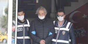Gazeteci Hakan Aygün'e yargılandığı davada 7 ay 15 gün hapis cezası verildi