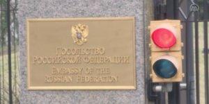 ABD ile Rusya arasında 'katil' gerilimi: Elçi Moskova'ya çağrıldı