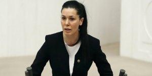 AK Parti'li Karaaslan, Kadına Şiddete Sıfır Tolerans İlkesiyle Çalışmaya Devam Ettiklerini Bildirdi