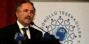 Türkiye Gönüllü Teşekküller Vakfı'ndan Türkiye'nin İstanbul Sözleşmesi'nden çekilmesine ilişkin açıklama