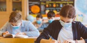 Milli Eğitim Bakanlığı liselerde yüz yüze sınav takvimini güncelledi