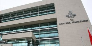 AYM, HDP'nin kapatılması istemiyle açılan davada ilk incelemeyi 31 Mart'ta yapacak