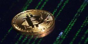 İstanbul merkezli 3 ilde bitcoin dolandırıcılığı operasyonu