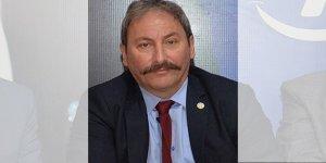 İYİ Parti Genel Başkan Yardımcısı Mehmet Tolga Akalın: Katolik nikahı tesis etmiş gibi açık çek vererek ittifak oluşturmayız