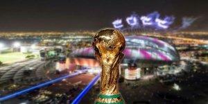 2022 FIFA Dünya Kupası Avrupa Elemeleri'nde günün maçları tamamlandı