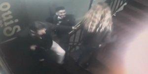 """CHP Maltepe İlçe Başkan Yardımcısının """"cinsel saldırı"""" suçundan tutuklu yargılandığı dava ertelendi"""