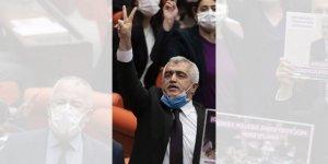 Başsavcılık'tan Gergerlioğlu'nun gözaltına alınmasına ilişkin açıklama