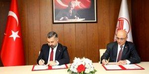 RTÜK ve TDK arasında anlamlı protokol: Güzel Türkçe kullanımı için işbirliği yapılacak
