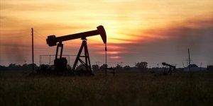 Petrol piyasası OPEC+ grubunun üretim artışı kararının yarattığı olumlu etkiyi fiyatlandırıyor