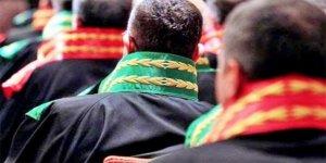 Hakimler ve Savcılar Kurulu (HSK) üyeliği için seçim süreci başlıyor