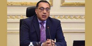 Mısır Başbakanı Medbuli'den sürpriz D-8 çıkışı: Faaliyetlerine katılmayı önemsiyoruz