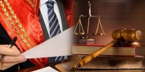 Yargı, FETÖ'nün kirli yöntemlerini ortaya çıkardı