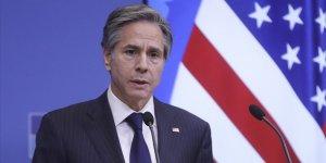 Rusya ile ABD arasında tehlikeli Ukrayna restleşmesi