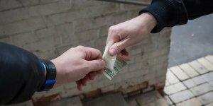 Emniyet, İstanbul ile yurt dışındaki 2 şehrin uyuşturucu kullanımının karşılaştırıldığı haberleri yalanladı
