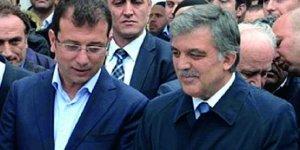 Nihat Nasır o ilişki ağını açığa çıkardı: CHP ile Gül aşkı karşılıklıymış