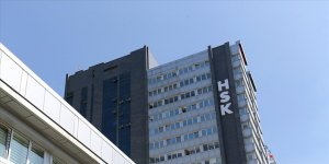 HSK'nin FETÖ ile iltisaklı savcıyı meslekten ihraç kararı Resmi Gazete'de yayımlandı