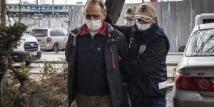 MSB eski Personel Daire Başkanı emekli Tuğgeneral Cankıymaz hakkında FETÖ'den iddianame