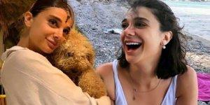 Pınar Gültekin cinayeti davası12 Temmuz'a ertelendi