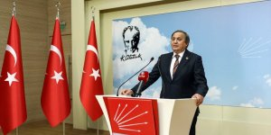 CHP Genel Başkan Yardımcısı Torun, belediyelerinin çalışmalarına ilişkin bilgi verdi