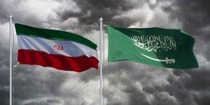 İran, Suudi Veliaht Prensi'nin 'Tahran ile iyi ilişki kurmak istediklerine' dair açıklamasını olumlu karşıladı