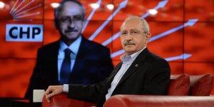 CHP Genel Başkanı Kemal Kılıçdaroğlu'ndan tam kapanma yorumu