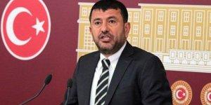 CHP'li Ağbaba'dan nisan ayı enflasyon oranı değerlendirmesi