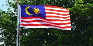 Malezya İslam Partisi, Biden'ın 1915 açıklamalarını 'tarihi hilekarlık' olarak değerlendirdi