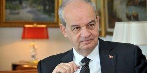Genelkurmay eski Başkanı İlker Başbuğ hakkında dava açıldı