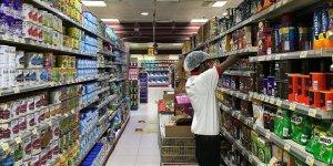 Birleşmiş Milletler Gıda ve Tarım Örgütü: Küresel gıda fiyatları 11 aydır yükseliyor