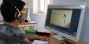 Milli Eğitim Bakanlığı uzaktan eğitim takvimini açıkladı