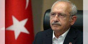 CHP Genel Başkanı Kemal Kılıçdaroğlu: Cumhurbaşkanlığı adaylığını bu aşamada tartışmayı doğru bulmuyorum