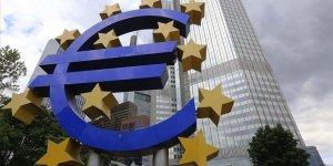 Avrupa Merkez Bankası enflasyondaki yükselişin 'geçici' olduğuna inanıyor