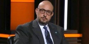 """İYİ Parti Genel Sekreteri Poyraz: """"Akçakoca Müftüsü ile ilgili soruşturmayı dikkatle takip edeceğiz"""""""