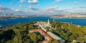 Yeni bir fethe mahkum bırakılan İstanbul'un fethinin 568. yıl dönümü