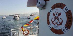 Kıyı Emniyeti Genel Müdürlüğü personel alacak