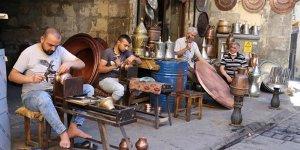Yurt dışından gelen sosyal medya fenomenleri Gaziantep'i tanıtacak