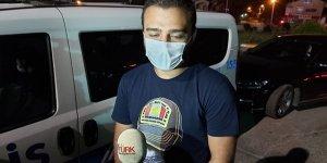 Fethiye Belediye Başkanı, şoförü ve trafikte tartıştıkları tatilcinin yargılanmasına devam edildi