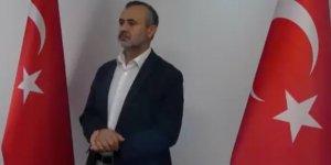 MİT'ten başarılı bir FETÖ operasyonu daha: Orta Asya sorumlusu paket edildi