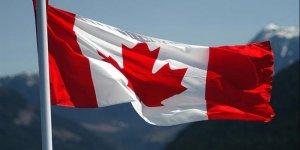 Kanada'lı müslümanlar endişeli!