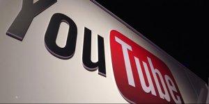 Youtube'dan ciddi anlamda keyif verecek yenilik!