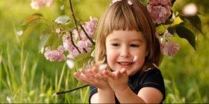 Bahar alerjileri en çok erkek çocuklarda görülüyor