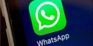 Whatsapp'da yepyeni bir özellik daha