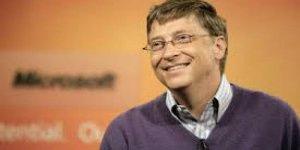 Bill Gates servetini çocuklarına bırakmayacak