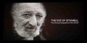 'İstanbul'un Gözü' ABD'de sinemaseverlerle buluştu