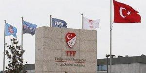 TFF'den Cizrespor kararı